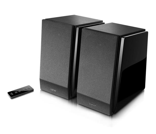 Edifier 2.0 R1800 Bluetooth - 477555 - zdjęcie