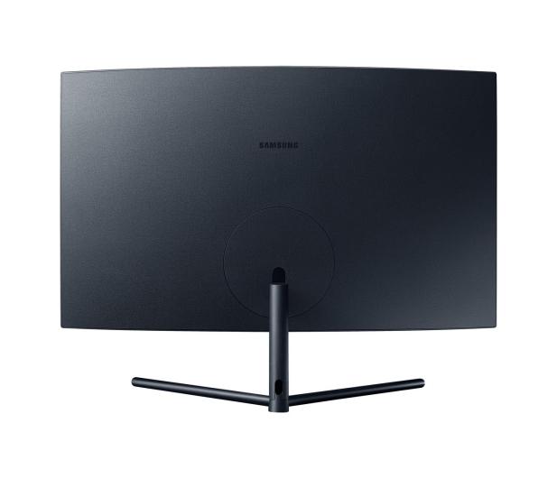 Samsung U32R590CWUX Curved 4K - 477806 - zdjęcie 2