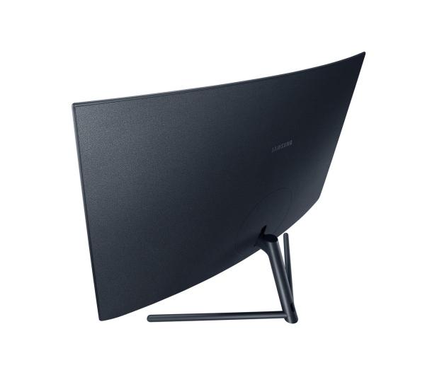 Samsung U32R590CWUX Curved 4K - 477806 - zdjęcie 9