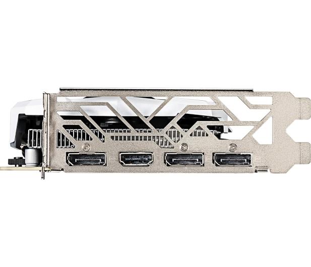 MSI GeForce GTX 1660 Ti Armor OC 6GB GDDR6 - 480235 - zdjęcie 6
