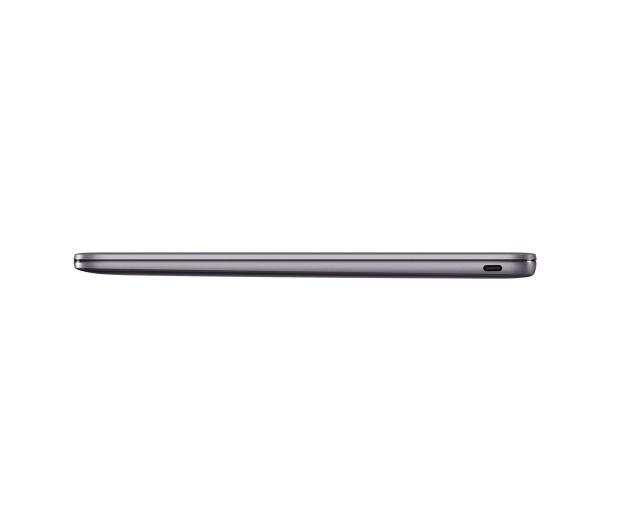 Huawei MateBook 13 i5-8265/8GB/256/Win10 - 480617 - zdjęcie 5