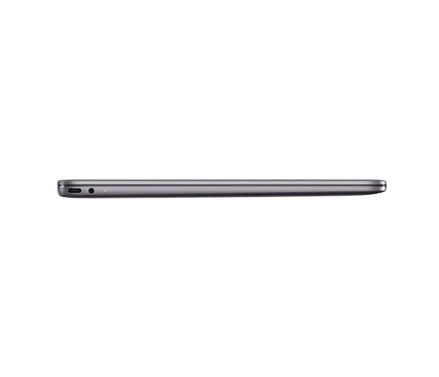 Huawei MateBook 13 i5-8265/8GB/512/Win10 MX250 - 531655 - zdjęcie 6