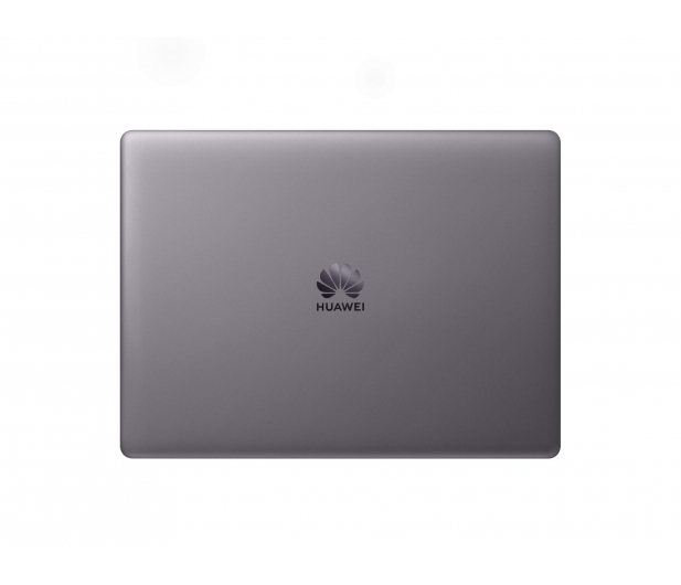 Huawei MateBook 13 i5-8265/8GB/256/Win10 - 480617 - zdjęcie 7