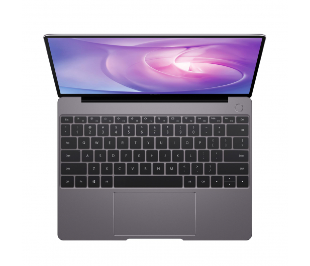 Huawei MateBook 13 i5-8265U/8GB/256/MX150/Win10 - 480619 - zdjęcie 2