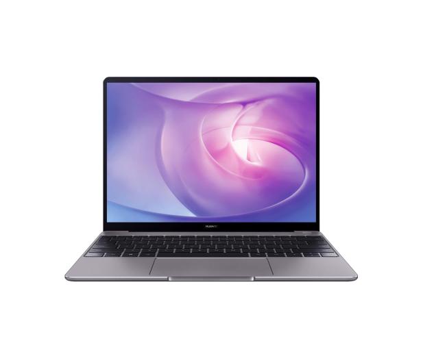 Huawei MateBook 13 i5-8265U/8GB/256/MX150/Win10 - 480619 - zdjęcie 8