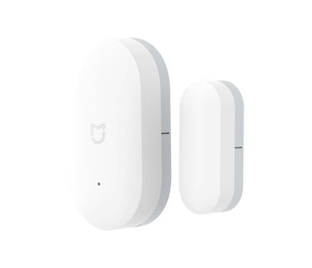 Xiaomi Mi Smart Sensor Set zestaw smarthome - 477016 - zdjęcie 3