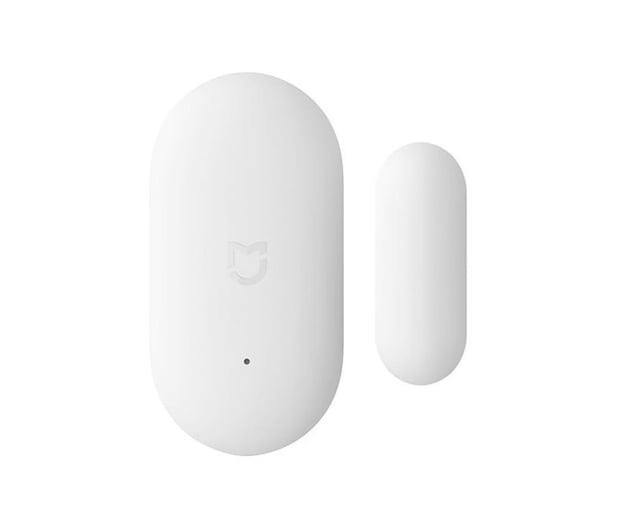 Xiaomi Mi Smart Sensor Set zestaw smarthome - 477016 - zdjęcie 4