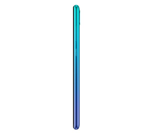 Huawei Y7 2019 niebieski - 479879 - zdjęcie 9