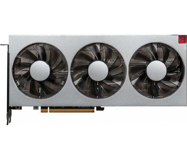 MSI Radeon VII 16G - 481641 - zdjęcie 5