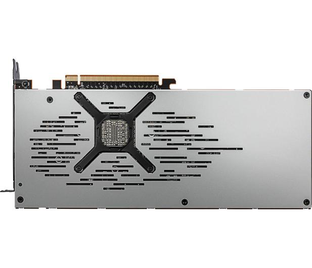 MSI Radeon VII 16G - 481641 - zdjęcie 6