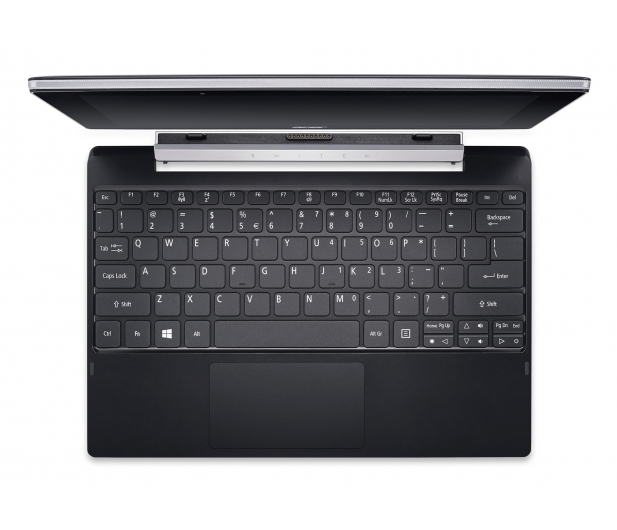 Acer Switch V 10 x5-Z8350/4GB/64eMMC/Win10P IPS - 480030 - zdjęcie 4
