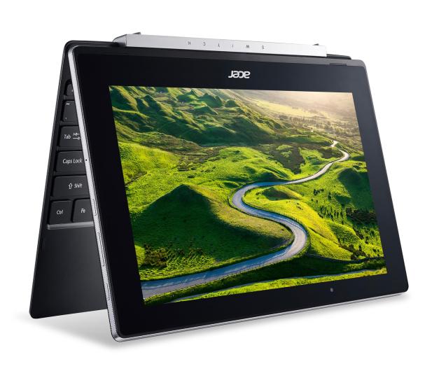 Acer Switch V 10 x5-Z8350/4GB/64eMMC/Win10P IPS - 480030 - zdjęcie 6
