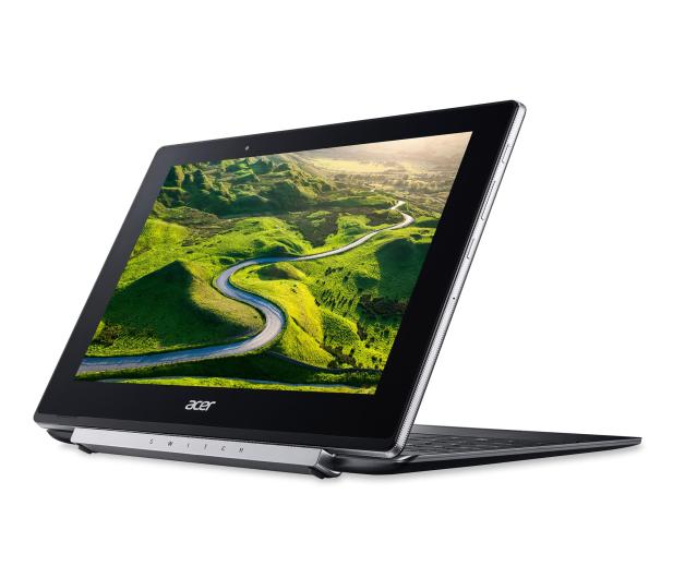 Acer Switch V 10 x5-Z8350/4GB/64eMMC/Win10P IPS - 480030 - zdjęcie 11