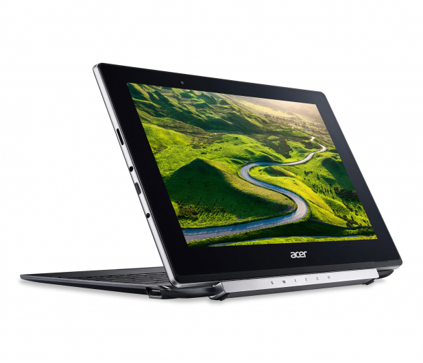 Acer Switch V 10 x5-Z8350/4GB/64eMMC/Win10P IPS - 480030 - zdjęcie 12