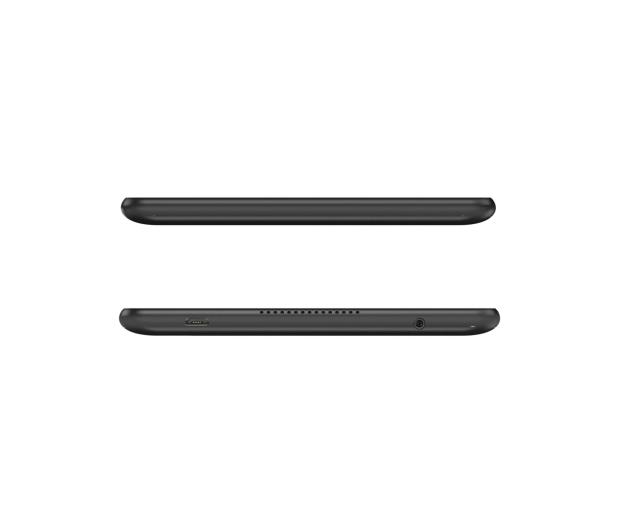 Lenovo TAB E8 MT8163B/1GB/16GB/Android 7.0 WiFi  - 481361 - zdjęcie 6