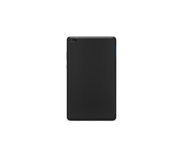 Lenovo TAB E8 MT8163B/1GB/16GB/Android 7.0 WiFi  - 481361 - zdjęcie 3