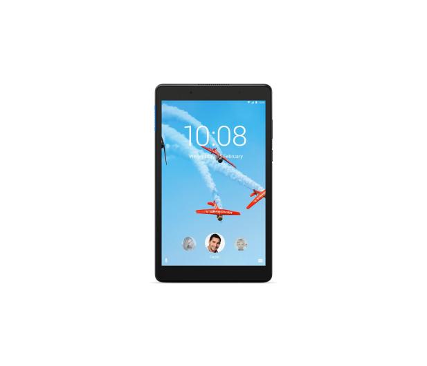 Lenovo TAB E8 MT8163B/1GB/16GB/Android 7.0 WiFi  - 481361 - zdjęcie 2