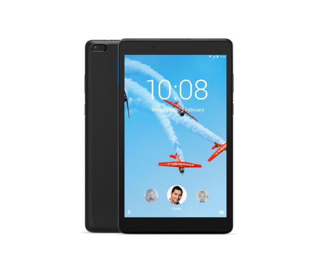 Lenovo TAB E8 MT8163B/1GB/16GB/Android 7.0 WiFi  - 481361 - zdjęcie