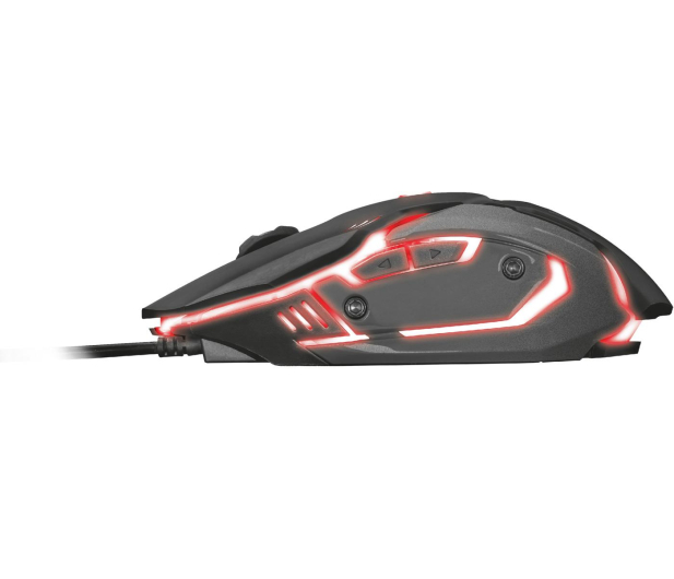 Trust GXT 845 Tural Gaming Combo - 480955 - zdjęcie 6