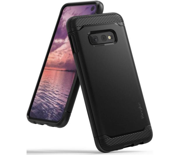 Ringke Onyx do Samsung Galaxy S10E Black - 479347 - zdjęcie