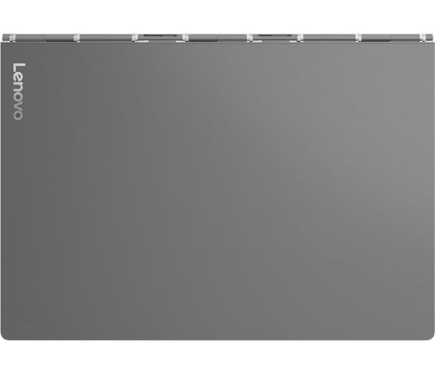 Lenovo Yoga Book C930 m3-7Y30/4GB/128/Win10 LTE