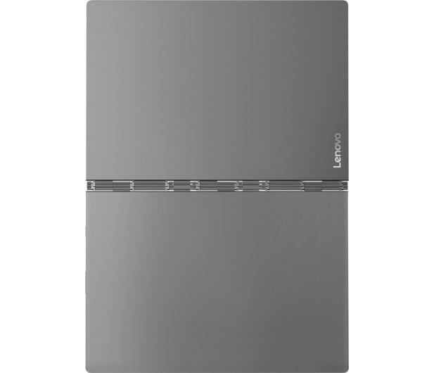 Lenovo Yoga Book C930 m3-7Y30/4GB/128/Win10  - 478437 - zdjęcie 6