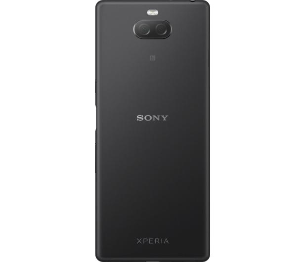 Sony Xperia 10 I4113 3/64GB Dual SIM czarny - 480655 - zdjęcie 8