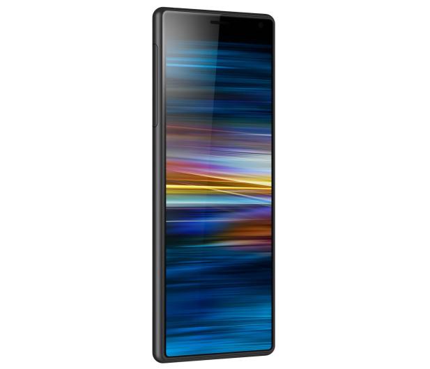 Sony Xperia 10 I4113 3/64GB Dual SIM czarny - 480655 - zdjęcie 7