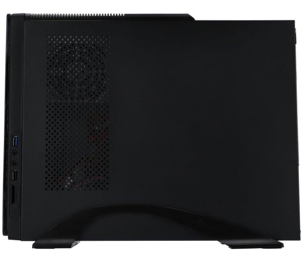 x-kom H&O 100 i3-10100F/16GB/960/GT1030 - 621979 - zdjęcie 5