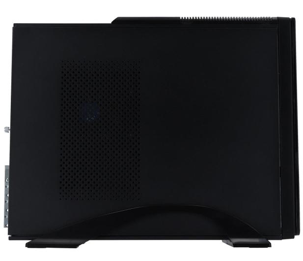 x-kom H&O 100 i3-10100F/16GB/960/GT1030 - 621979 - zdjęcie 6