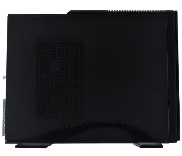 x-kom H&O 100 i5-9400F/16GB/1TB/GT1030 - 489842 - zdjęcie 6