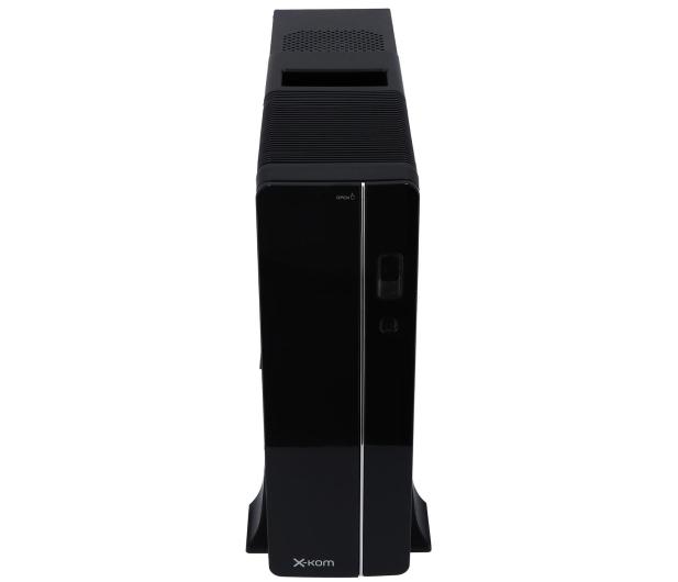 x-kom H&O 100 i5-9400F/16GB/1TB/W10PX/GT1030 - 489845 - zdjęcie 3