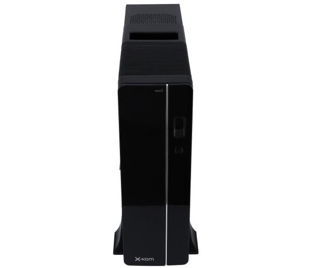 x-kom H&O 100 i5-9400F/16GB/1TB/GT1030 - 489842 - zdjęcie 3