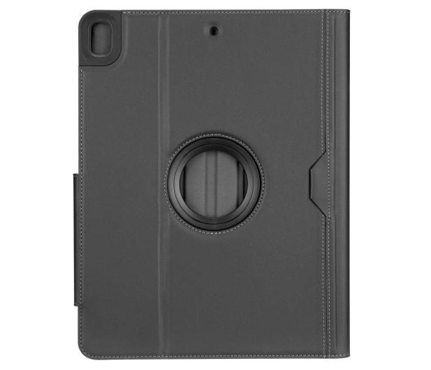 """Targus VersaVu Classic Case iPad Pro 12.9"""" 3 gen. Black - 481787 - zdjęcie 2"""