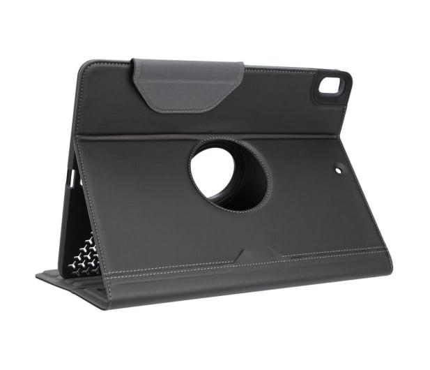 """Targus VersaVu Classic Case iPad Pro 12.9"""" 3 gen. Black - 481787 - zdjęcie 4"""