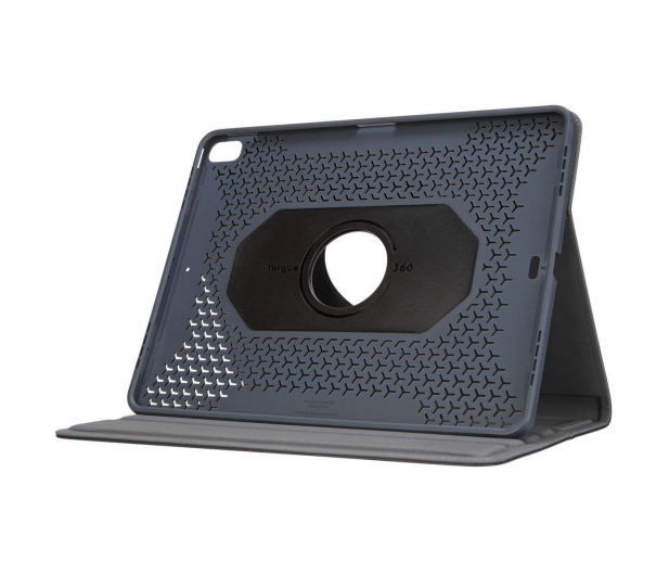 """Targus VersaVu Classic Case iPad Pro 12.9"""" 3 gen. Black - 481787 - zdjęcie 7"""