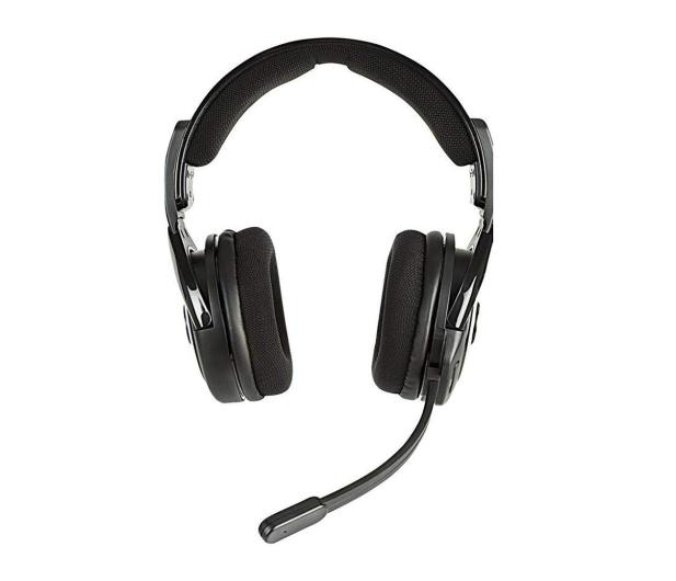 PDP Xbox Słuchawki bezprzewodowe Afterglow AG9 - 477014 - zdjęcie 2