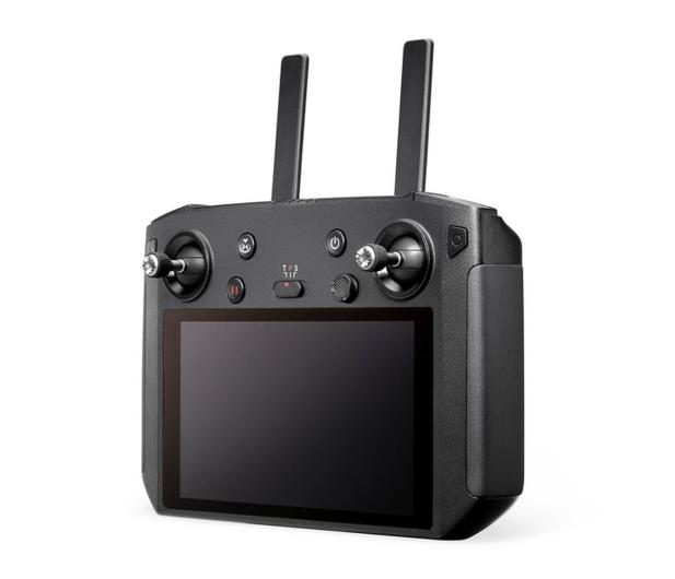 DJI Smart Controller - 473986 - zdjęcie 3