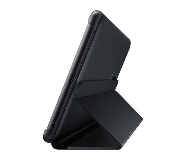Samsung Book Cover do Samsung Galaxy Tab A8 czarny - 477419 - zdjęcie 3