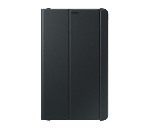 Samsung Book Cover do Samsung Galaxy Tab A8 czarny - 477419 - zdjęcie