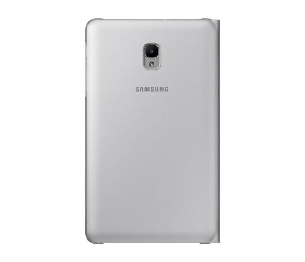 Samsung Book Cover do Samsung Galaxy Tab A8 8.0 2017 szary - 477418 - zdjęcie 2