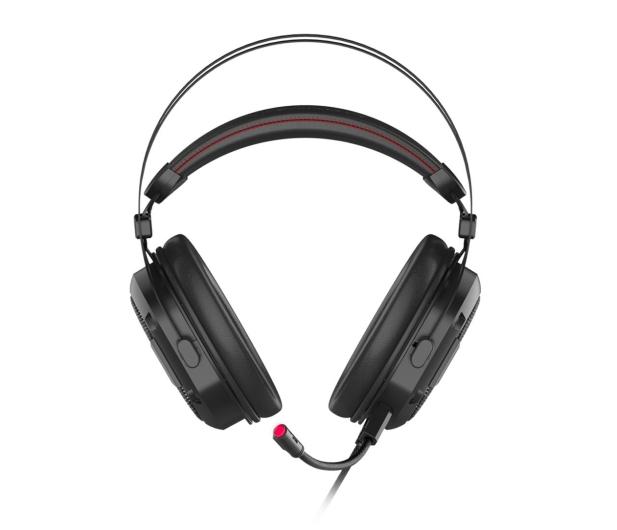 Lioncast LX60 (USB, RGB) - 481267 - zdjęcie 2