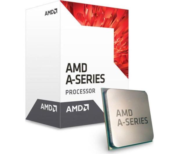 AMD A6-7480 - 475282 - zdjęcie 2