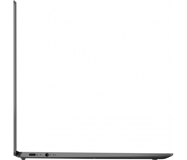 Lenovo Yoga S730-13 i7-10510U/8GB/256/Win10 - 547919 - zdjęcie 8