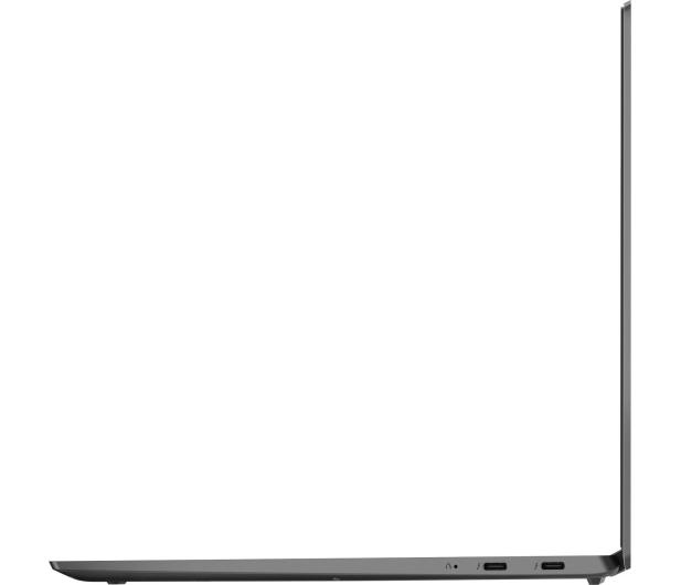 Lenovo Yoga S730-13 i7-10510U/8GB/256/Win10 - 547919 - zdjęcie 7