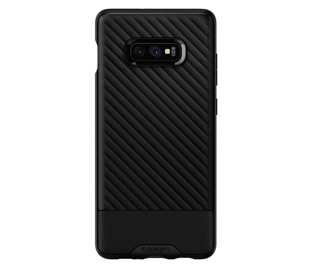 Spigen Core Armor do Samsung Galaxy S10E Black - 479215 - zdjęcie 2