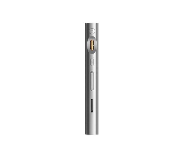 FiiO M9 srebrny - 482030 - zdjęcie 3