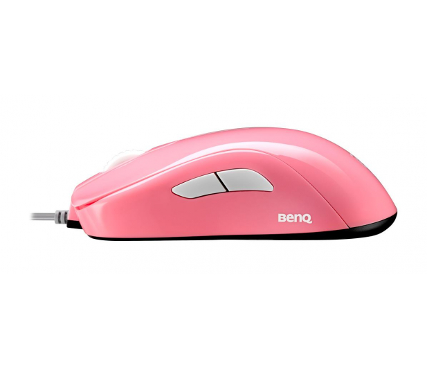Zowie S2 DIVINA Pink - 482717 - zdjęcie 5