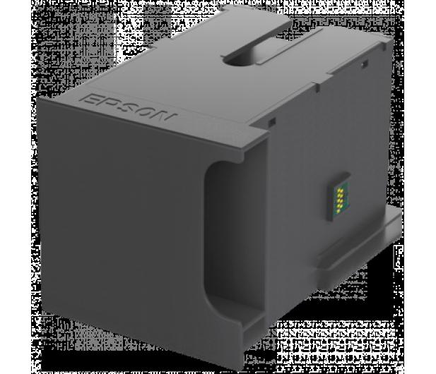 Epson Pojemnik na zużyty tusz - 482860 - zdjęcie