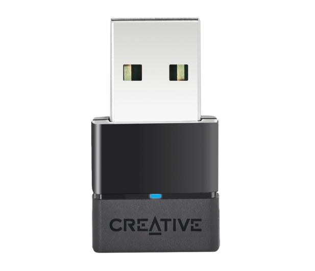 Creative BT-W2 Bluetooth Audio Transceiver (PS4/Switch/Mac) - 455753 - zdjęcie